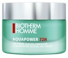 Biotherm Гель для лица Aquapower 72h