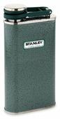 Термос-фляга STANLEY Classic Flask (0,23 л)