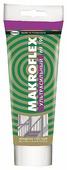 Монтажный клей Makroflex MF190 ультрасильный (250 г)