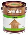 Грунтовка Belinka Base (2.5 л)
