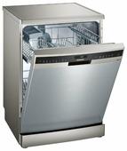 Посудомоечная машина Siemens SN 258I00 IE