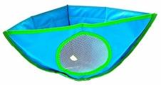 Сетка BRADEX для ванной 31х20х5 см (DE 0205)