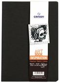 Набор скетчбуков Canson Inspiration Art Book 29.7 х 21 см (A4), 96 г/м², 36 л.