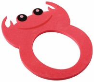 Козырек Toddler Crab