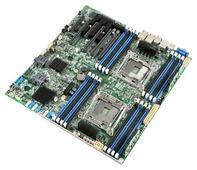 Материнская плата Intel S2600CW2SR