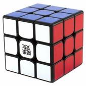 Головоломка Moyu 3x3x3 WeiLong GTS V2