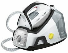 Парогенератор Bosch TDS 8030