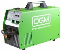 Сварочный аппарат DGM PROMIG-251E (MIG/MAG)