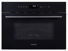 Микроволновая печь GRAUDE MWG 45.0 S