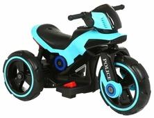 Weikesi Трицикл SW198A