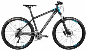 Горный (MTB) велосипед Format 1213 27.5 (2018)