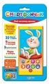 """Интерактивная развивающая игрушка Азбукварик Смартфончик """"Мой питомец кролик"""""""