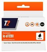 Картридж T2 IC-ET1281