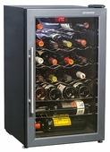 Винный шкаф Cavanova CV022T