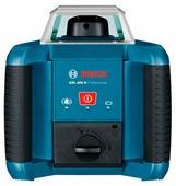 Лазерный уровень BOSCH GRL 400 H Professional (0601061800)