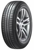 Автомобильная шина Hankook Tire Kinergy Eco 2 K435