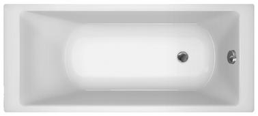 Ванна STURM Aneo 150x70 акрил