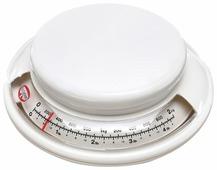 Кухонные весы Dr. Oetker 1531