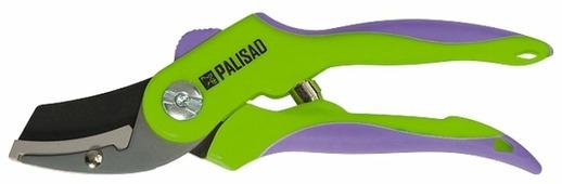 Секатор PALISAD 60551
