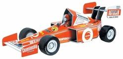 Pilotage Спортивная машина M Orange RC38105