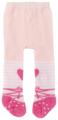 Zapf Creation Колготки для куклы Baby Annabell 794586, 2 пары