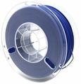 PLA Premium пруток Raise3D 1.75 мм синий полупрозрачный