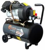 Компрессор масляный ELAND Wind 70-2CO, 70 л, 2.2 кВт