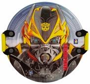 Ледянка 1 TOY Transformers (Т56913)