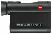 Оптический дальномер Leica RANGEMASTER CRF 2700-B