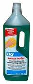 HG Универсальное моющее средство