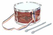 1 TOY барабан Т80603