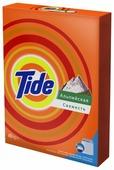 Стиральный порошок Tide Альпийская свежесть (ручная стирка)