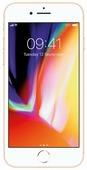 Смартфон APPLE iPhone 8 64GB Золотой (MQ6J2RM/A)