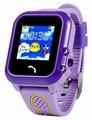Часы Smart Baby Watch GW400E