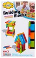 Конструктор Игруша Building Blocks 621