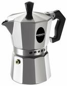 Кофеварка Bialetti Morenita (3 чашки)