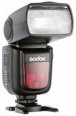 Вспышка Godox V860IIO for Olympus/Panasonic