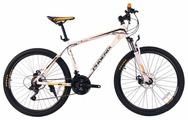 Горный (MTB) велосипед Phoenix TK 1300 26