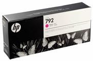 Картридж HP 792 (CN707A)