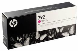 Картридж HP CN707A