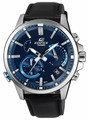 Часы CASIO EDIFICE EQB-700L-2A