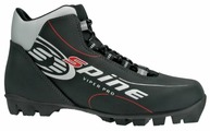 Ботинки для беговых лыж Spine Viper 251