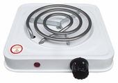 Электрическая плита irit IR-8005