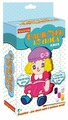 BONDIBON Магнитик из гипса - Кукла (ВВ2013)