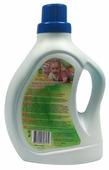 Жидкость для стирки Baby Swimmer для детского белья
