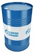 Моторное масло Газпромнефть М-10ДМ 205 л