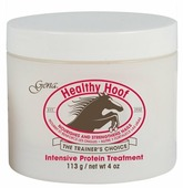 Средство для ухода Gena Healthy Hoof