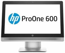 """Моноблок 21.5"""" HP ProOne 600 G2"""