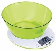 Кухонные весы Eltron EL-9264