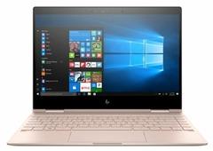 Ноутбук HP Spectre x360 13-ae013ur 2VZ73EA